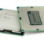 CPU_Desktop_Core_i_1200x796