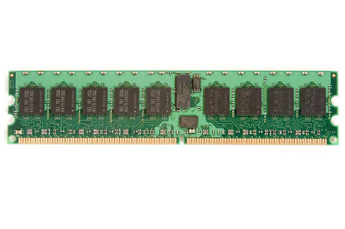 DDR3-DIMM