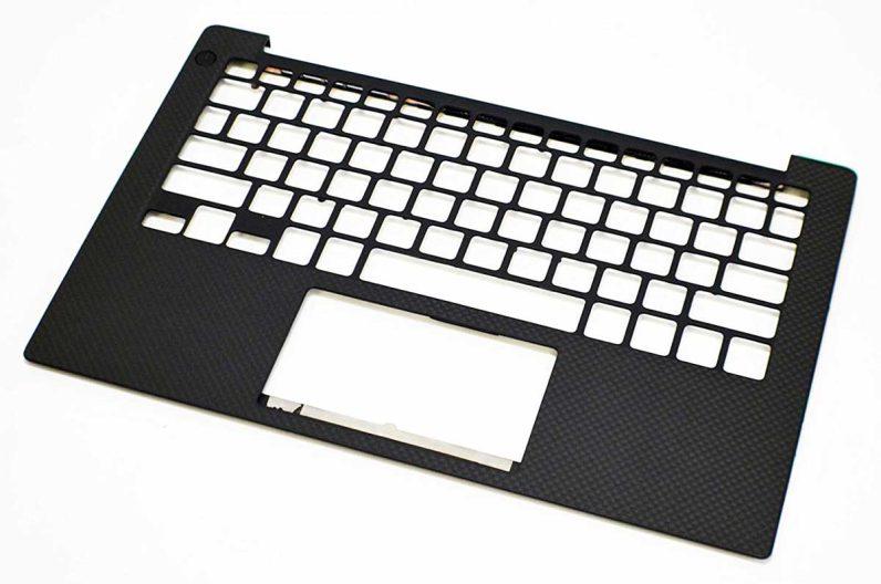 Laptop behuizingsdelen - Overig