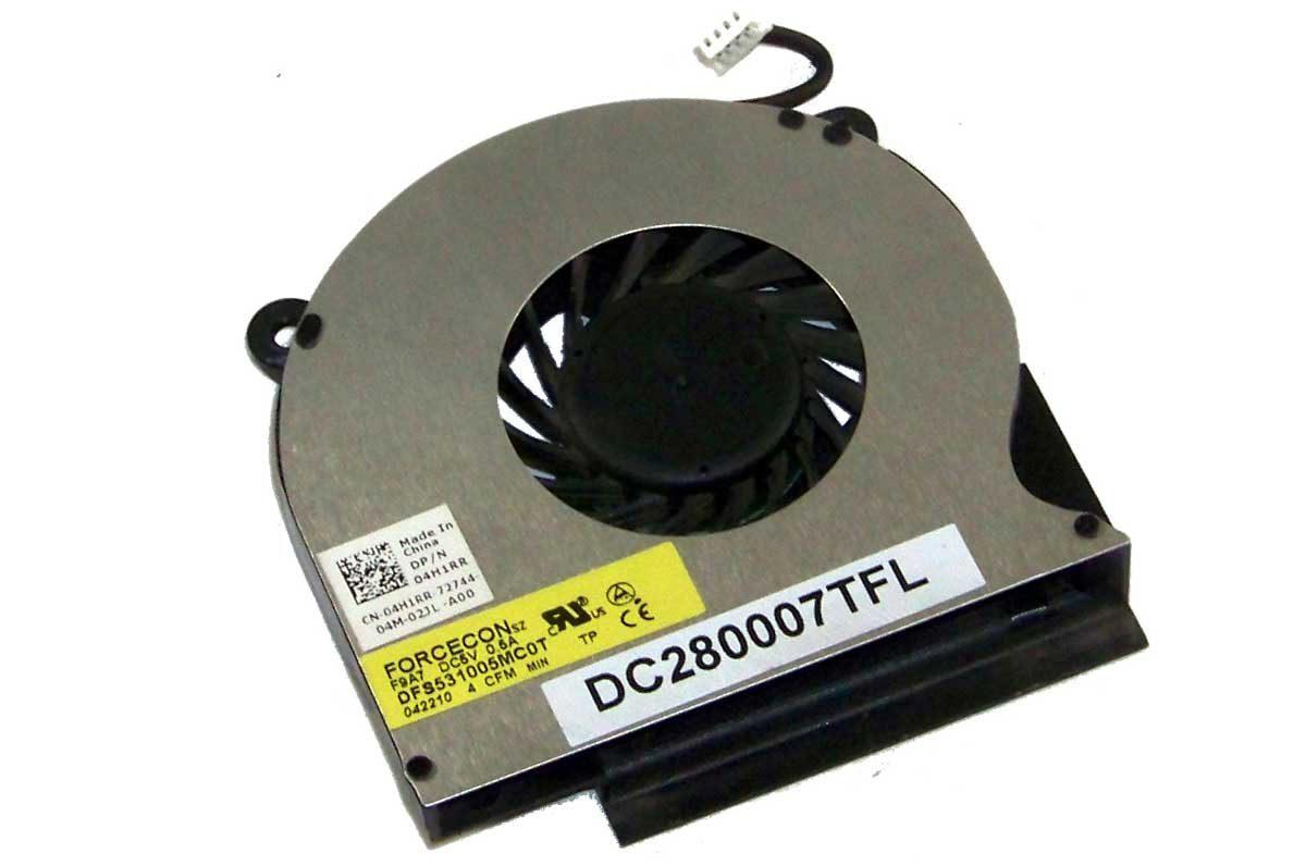 DC280007TFL_1_1200x796