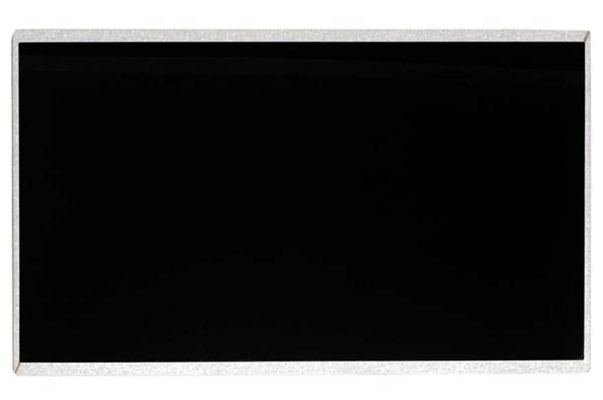 Laptop_panel_1200x796