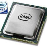 Intel_Core_2_Duo_Desktop_1200x796