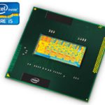 Intel_Core_i5_1200x796