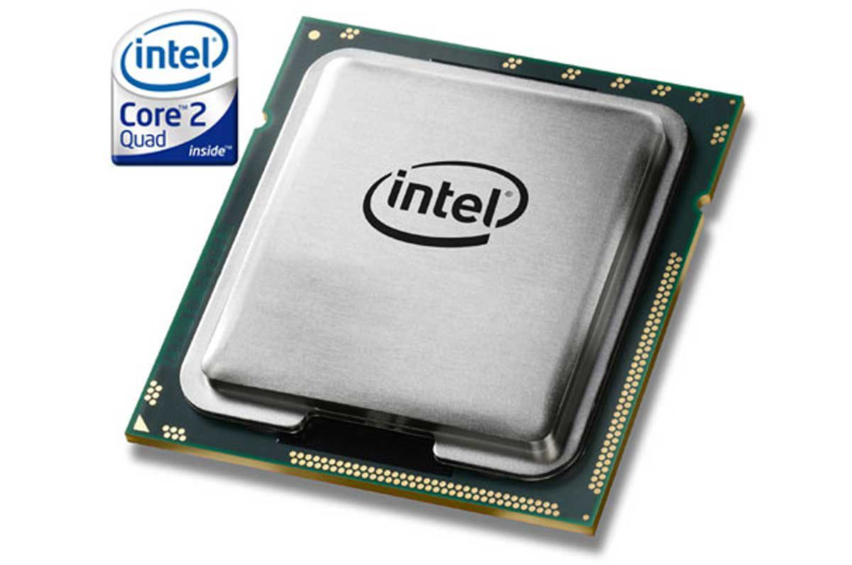 Intel_Quad_Core_1200x796