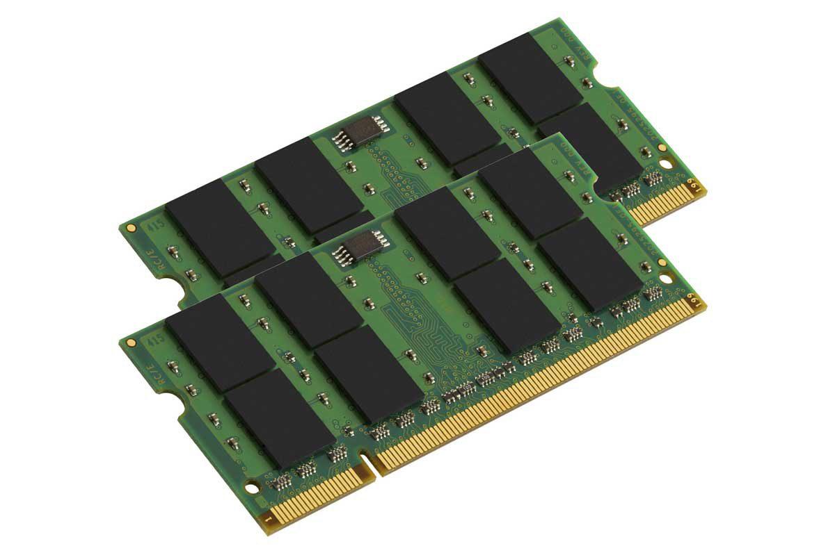 SODIMM_DDR2_KIT_of_2_1200x796