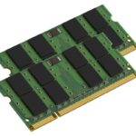 SODIMM_DDR2_KIT_of_2_1200x796