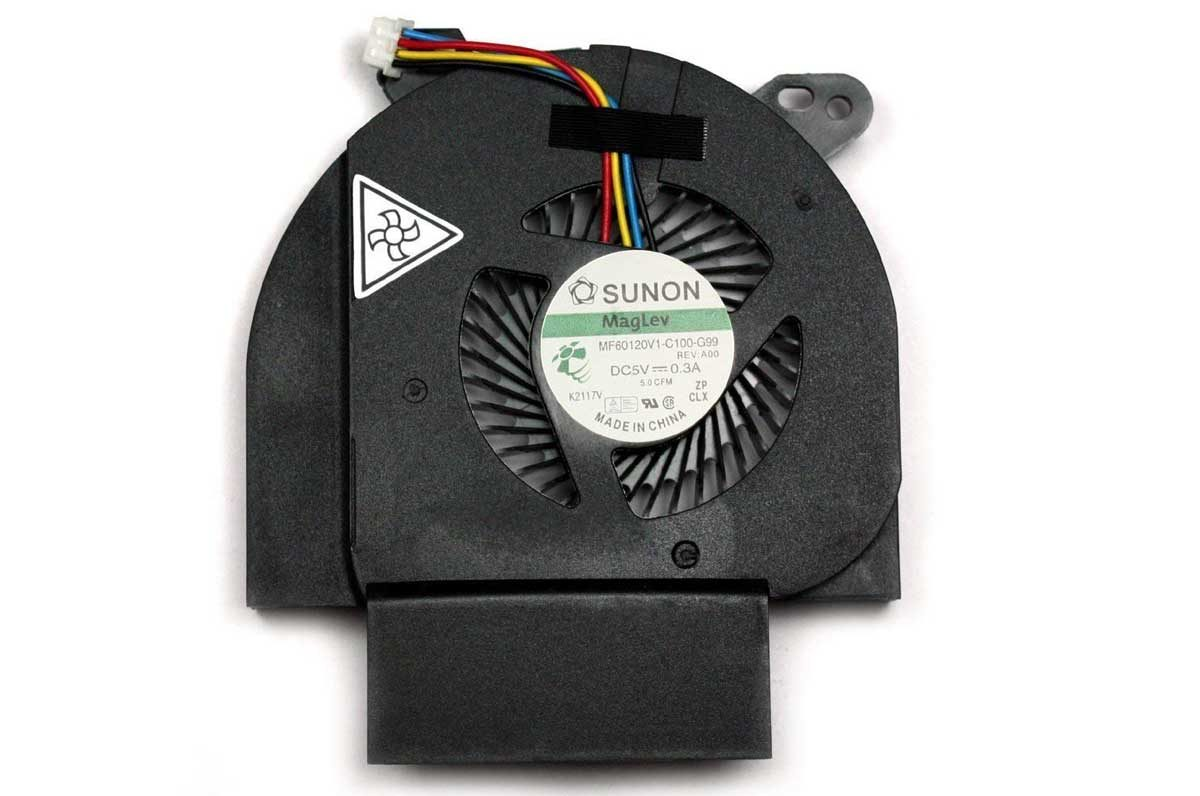 MF60120V1-C100-G99_1_1200x796