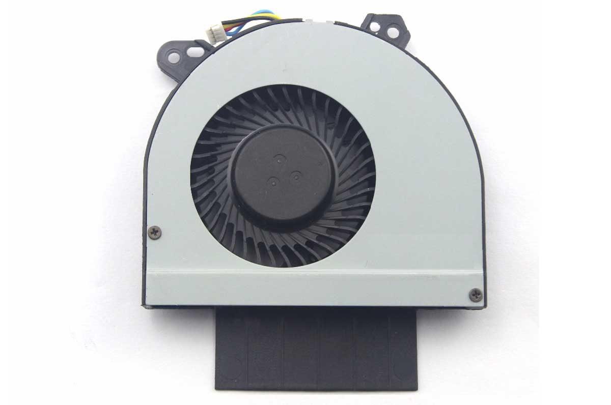 MF60120V1-C100-G99_2_1200x796
