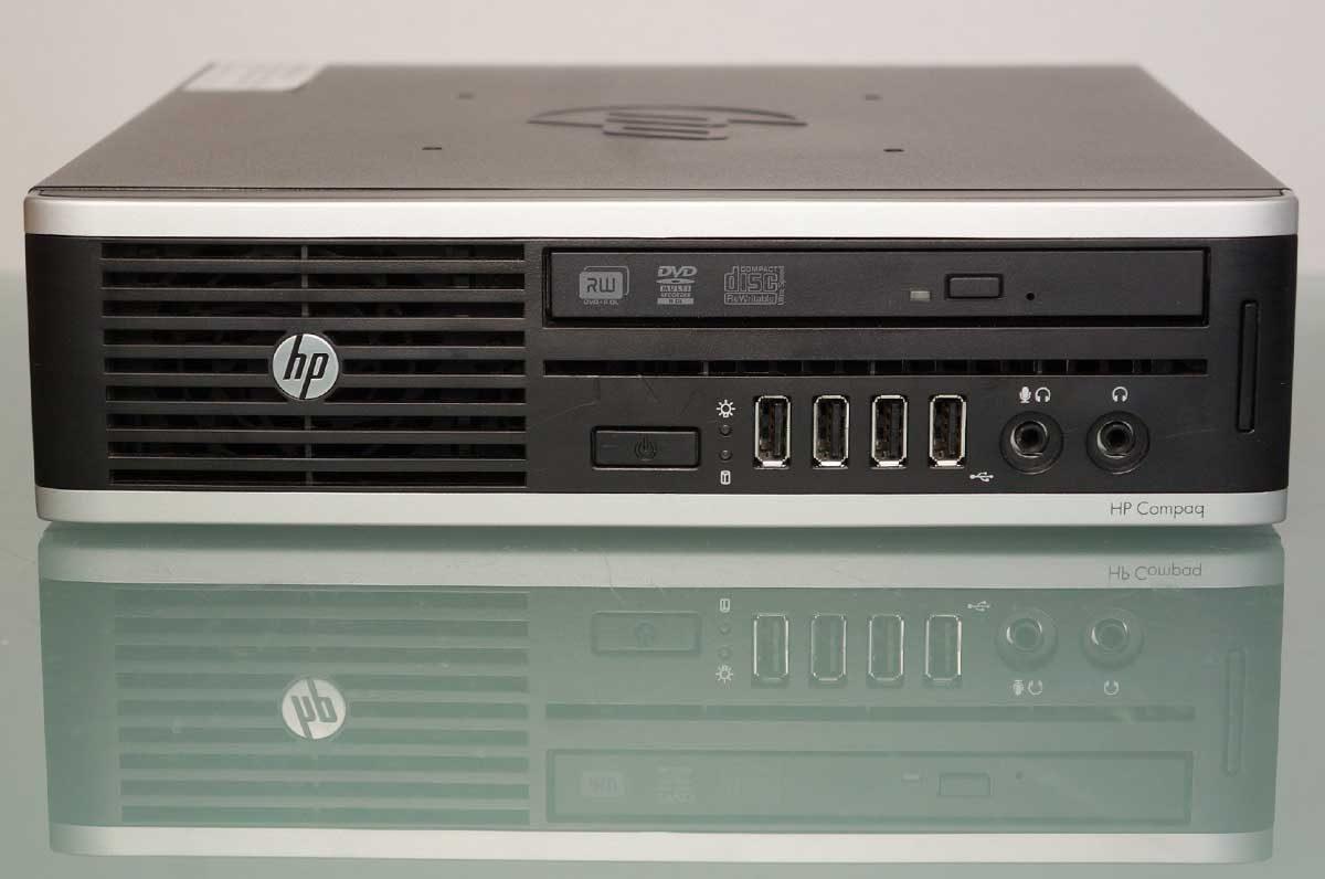 HP_Elite_8200_USDT_2_1200x796