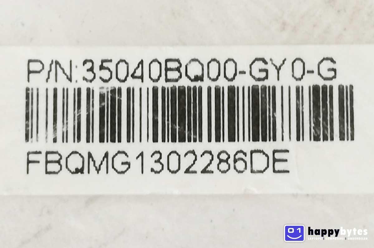 690404-001_646970-001_35040BQ00-GY0-G_2_1200x796