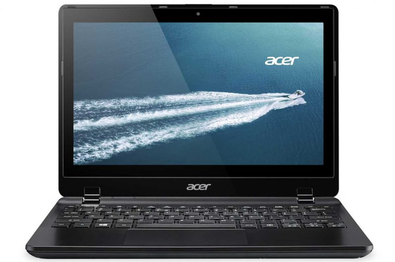 Acer Travelmate B116-M