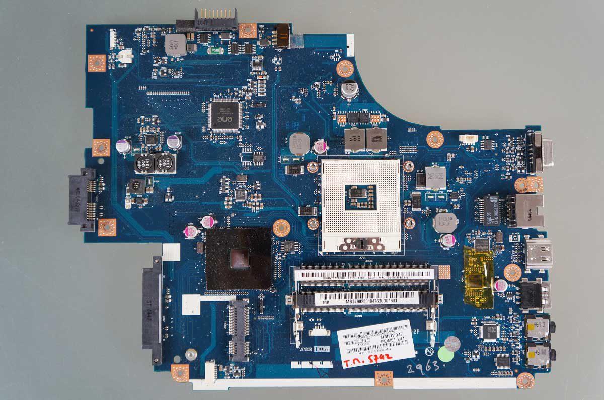 MBTZ902001_1_1200x796