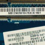 MBTZ902001_3_1200x796