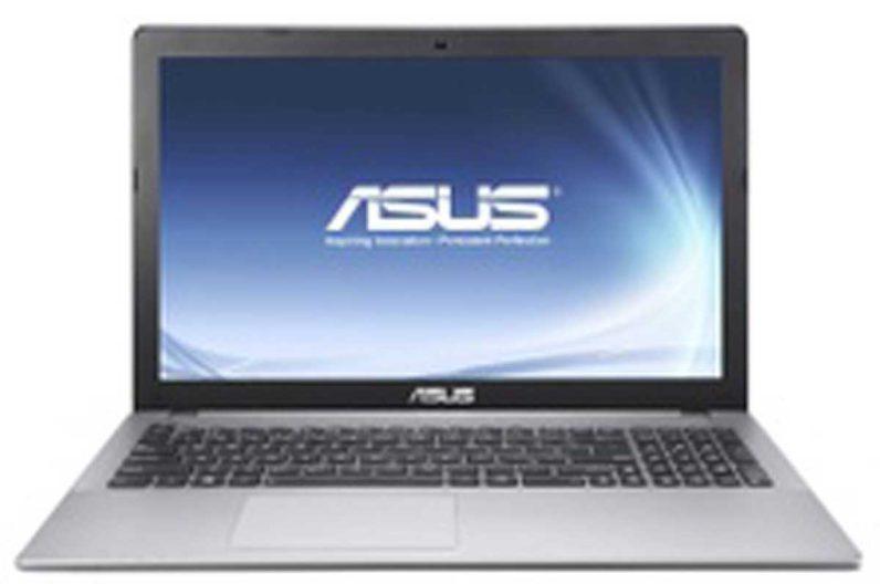 ASUS R510