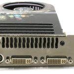 EN8800GTSHTDP320M_3_1200x796