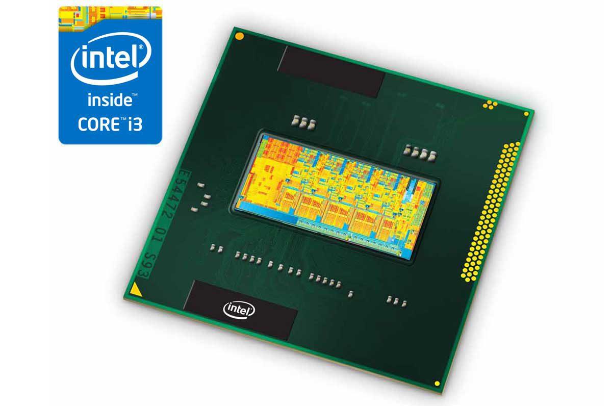 Intel_Core_i3_4th_1200x796
