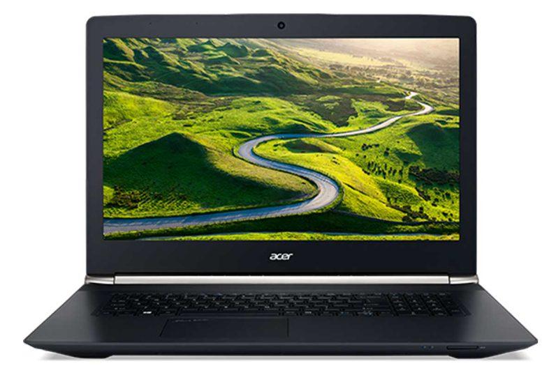 Acer Nitro VN7 571