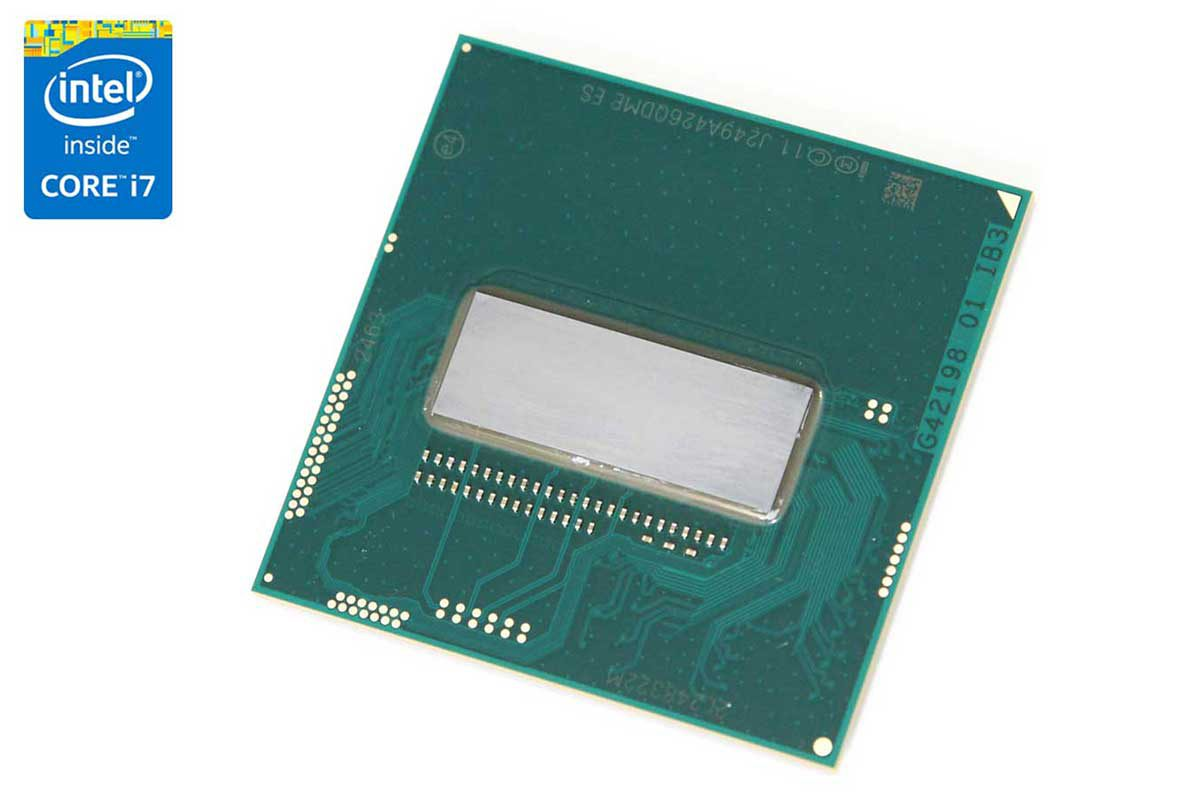Intel_Core_i7_Mobile_G4_1200x796