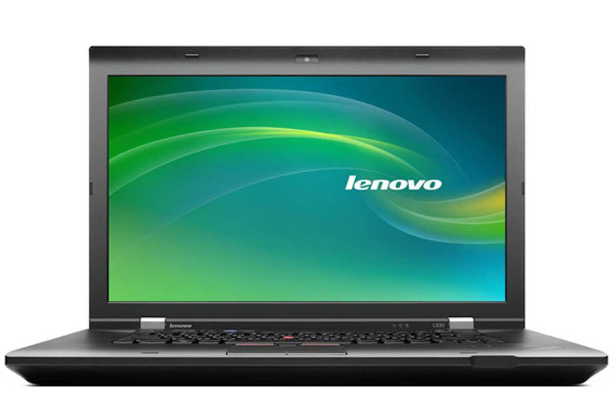 Lenovo_ThinkPad_L530_1_1200x796