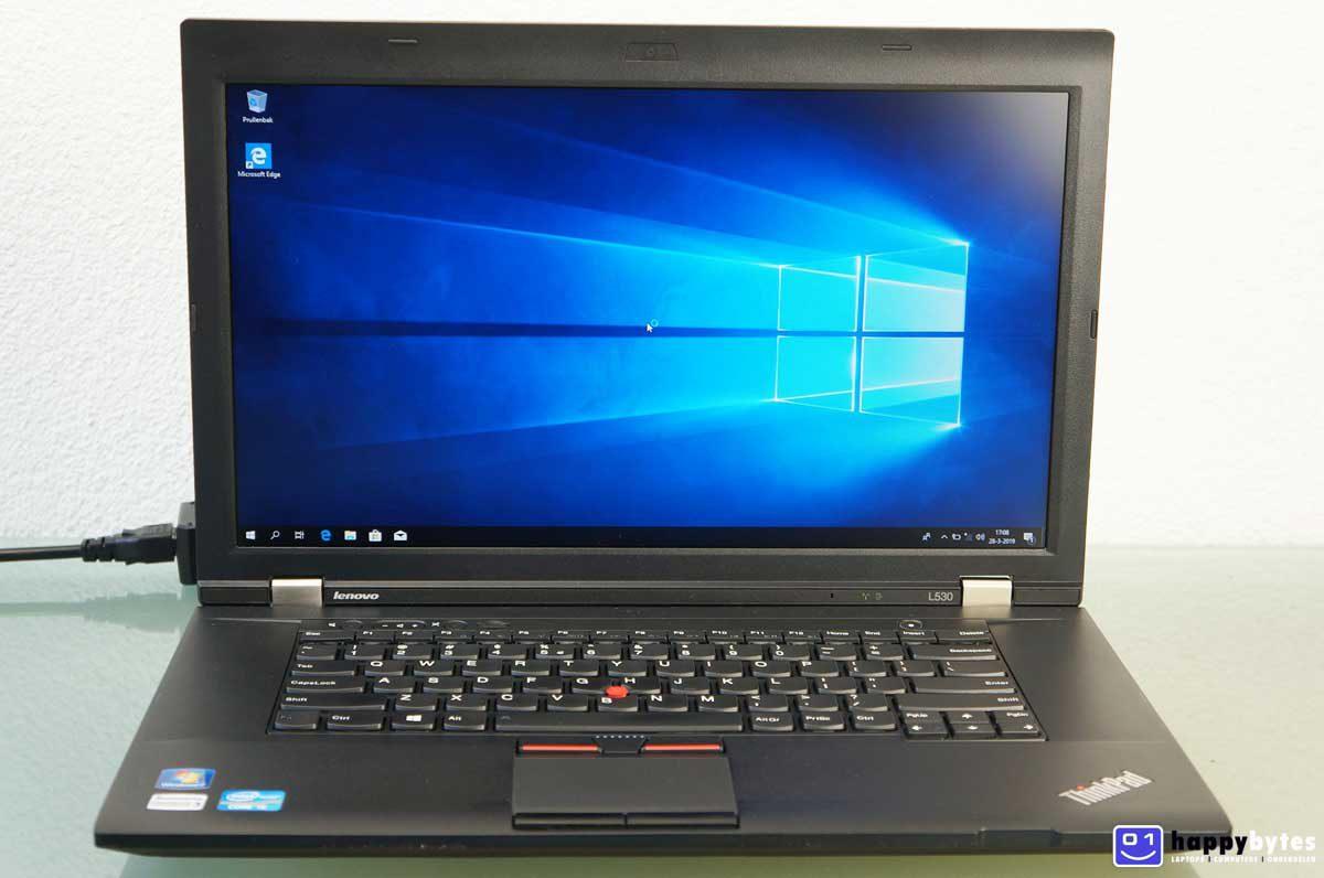 Lenovo_ThinkPad_L530_2_1200x796