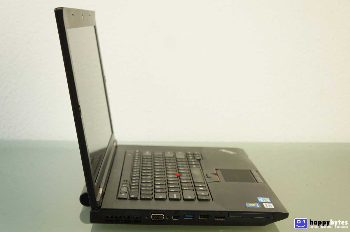 Lenovo_ThinkPad_L530_5_1200x796