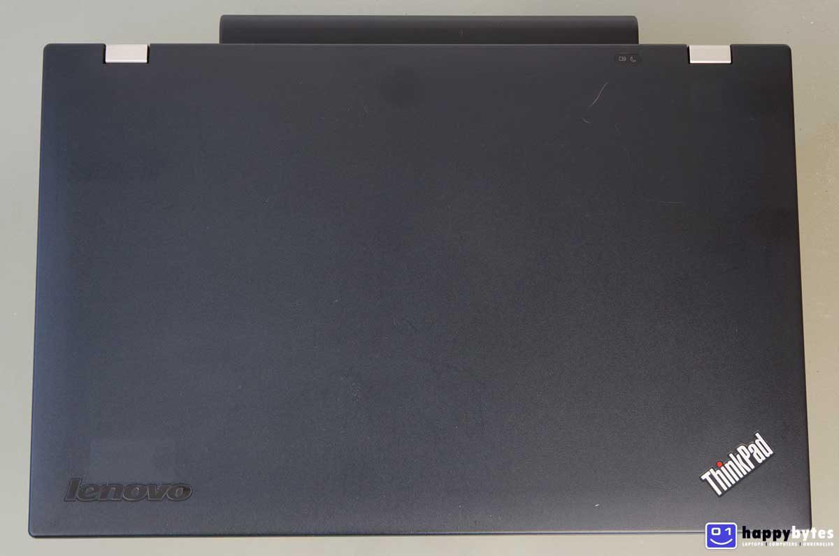 Lenovo_ThinkPad_L530_7_1200x796