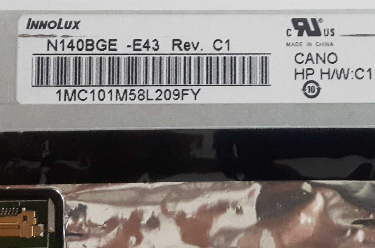 N140BGE-E43_Rev_C1_3_1200x796
