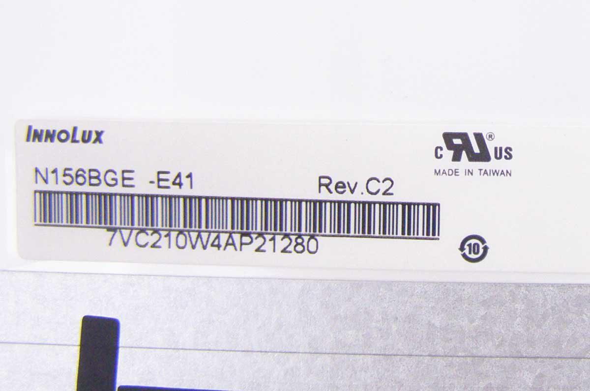 N156BGE-E41_Rev_C2_3_1200x796