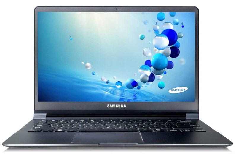 Samsung NP900X3E
