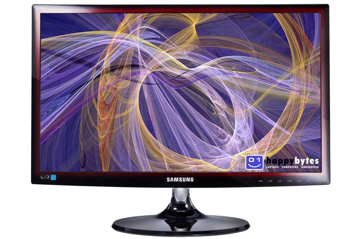 Samsung_Syncmaster_S24B350H_1_1200x796