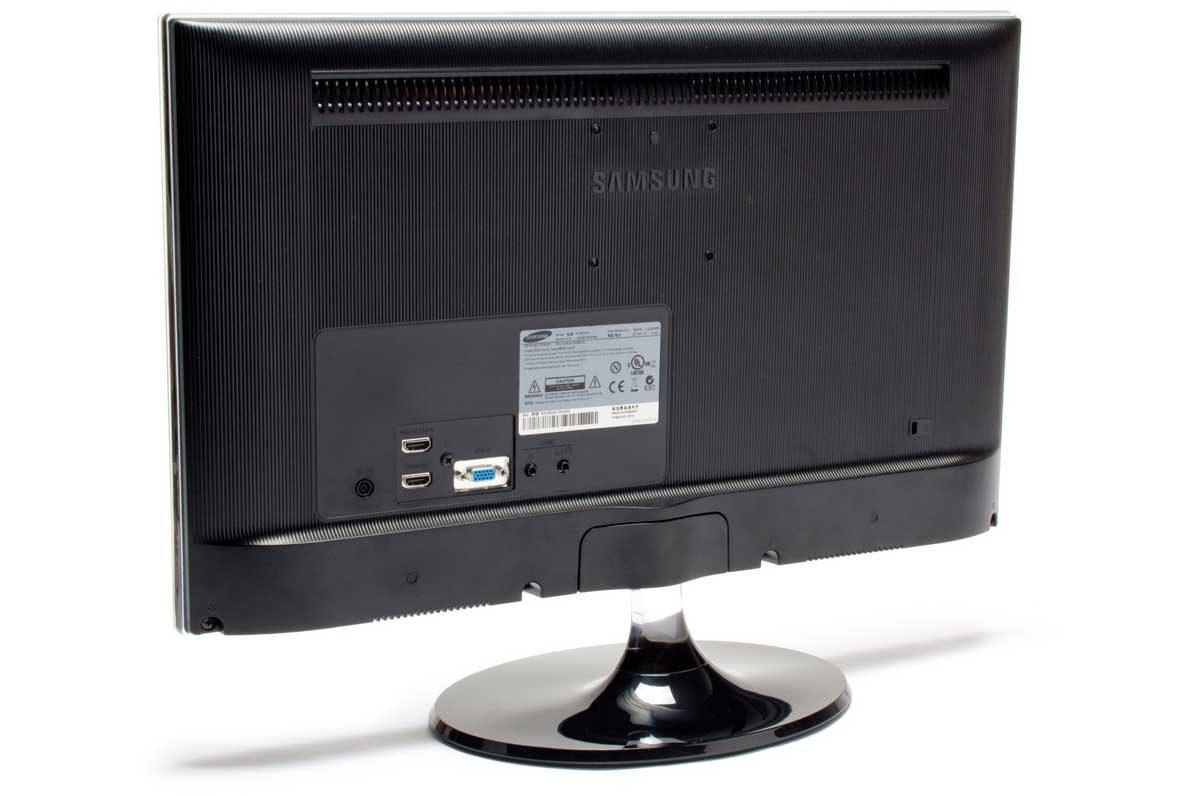Samsung_Syncmaster_S24B350H_3_1200x796