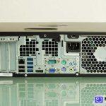 HP_Elite_8300_SFF_4_1200x796