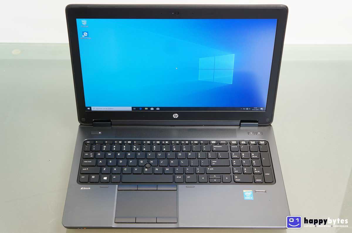 HP_ZBOOK_15_G2_3_1200x796