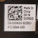 0V0NGD_MG60120V1-C300-S9A_2_1200x796