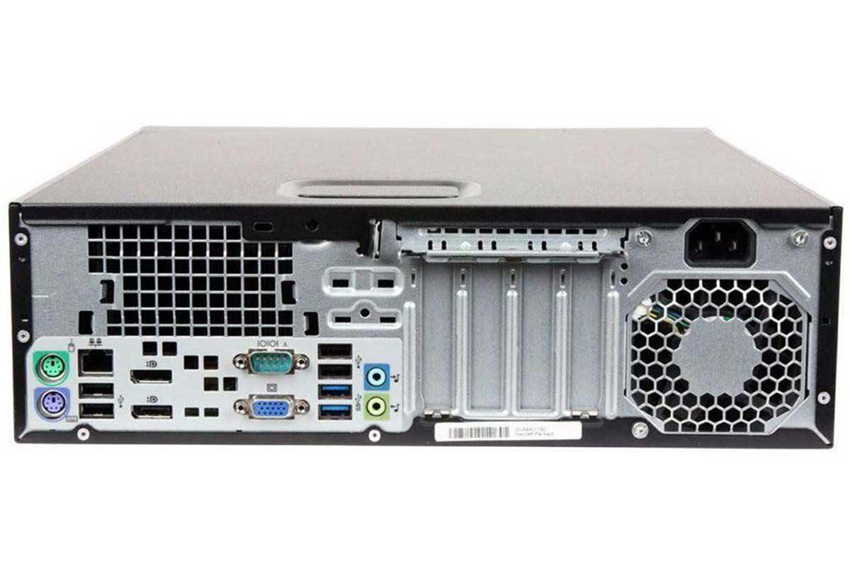 HP_EliteDesk_800G1_SFF_4_1200x796