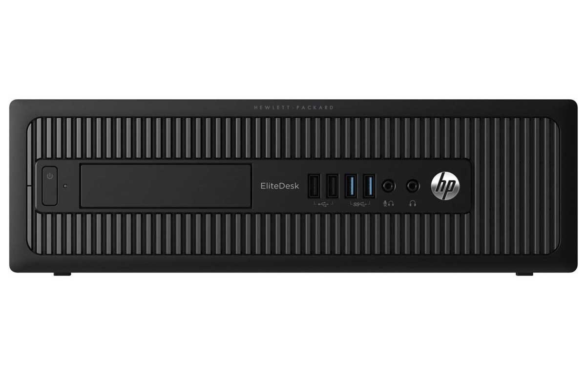 HP_Elitedesk_800_SFF_NO_OPTICAL_2_1200x796