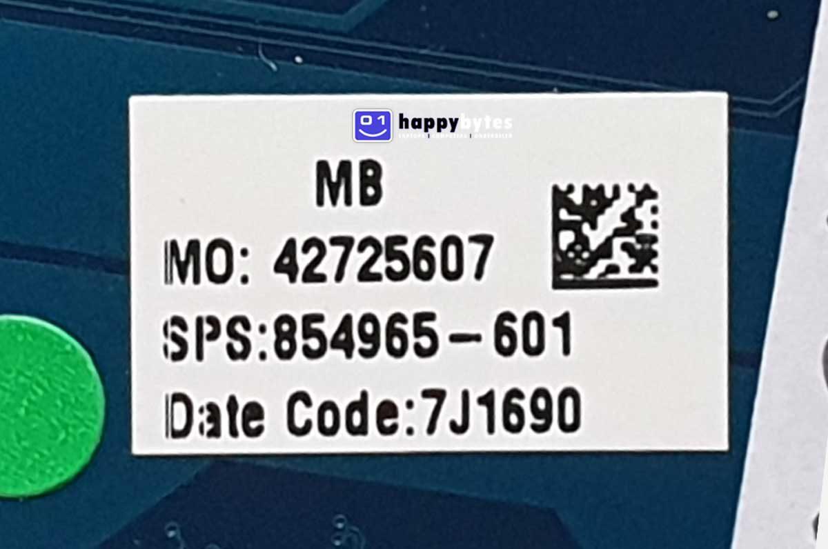 854965-601_3_1200x796