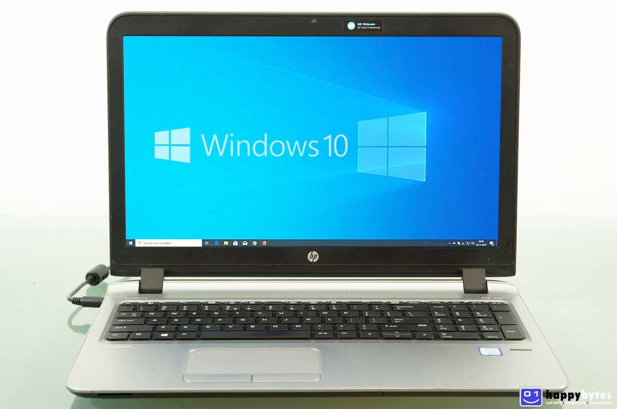 HP_ProBook_450_G3_1909_1_1200x796