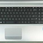 HP_ProBook_450_G3_1909_2_1200x796