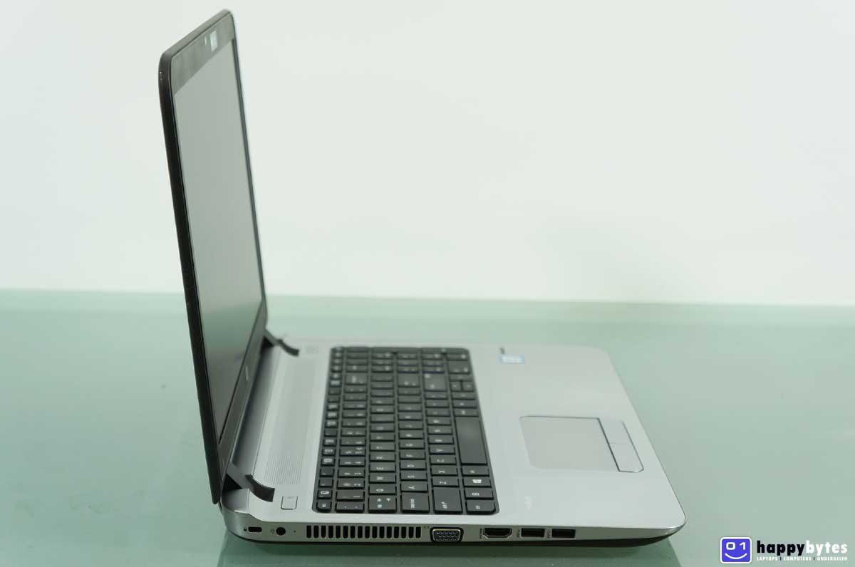 HP_ProBook_450_G3_1909_3_1200x796
