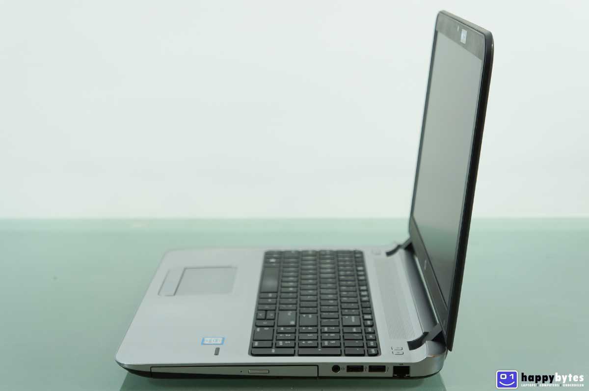 HP_ProBook_450_G3_1909_4_1200x796