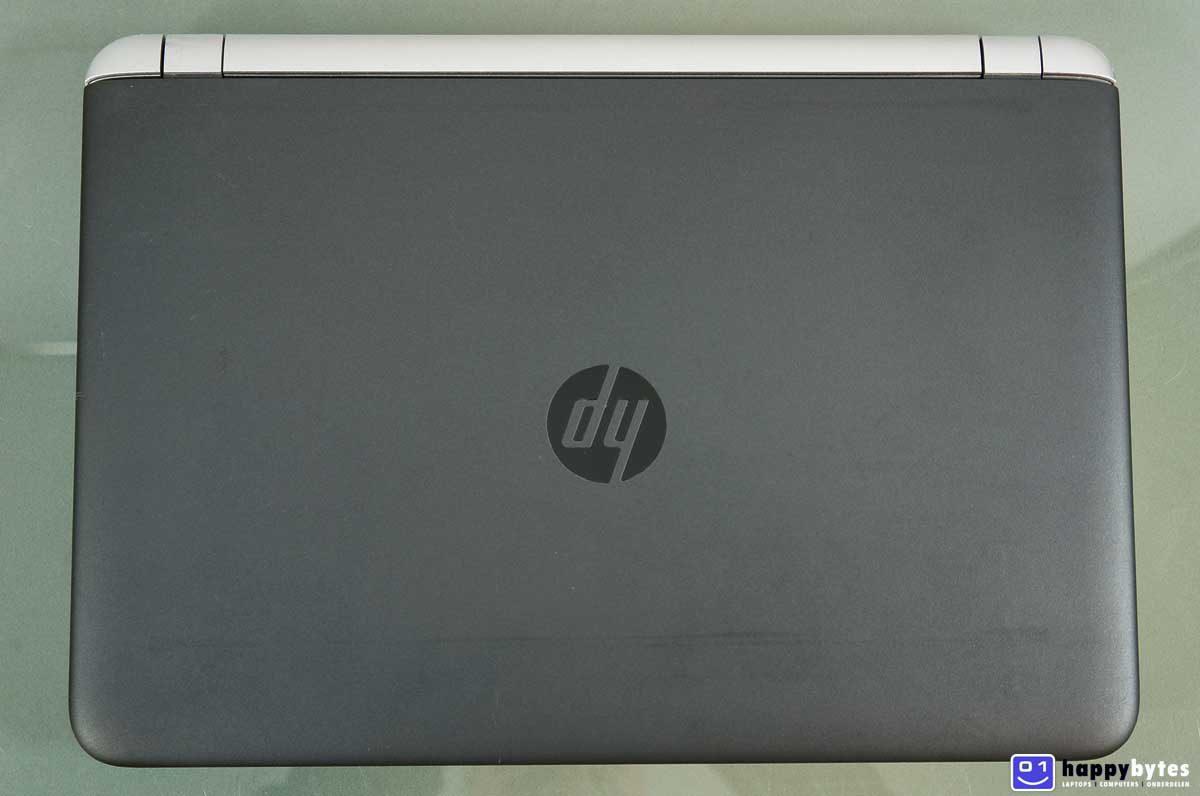 HP_ProBook_450_G3_1909_5_1200x796