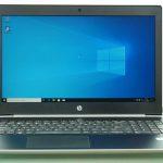 HP_ProBook_450_G5_1909_1_1200x796