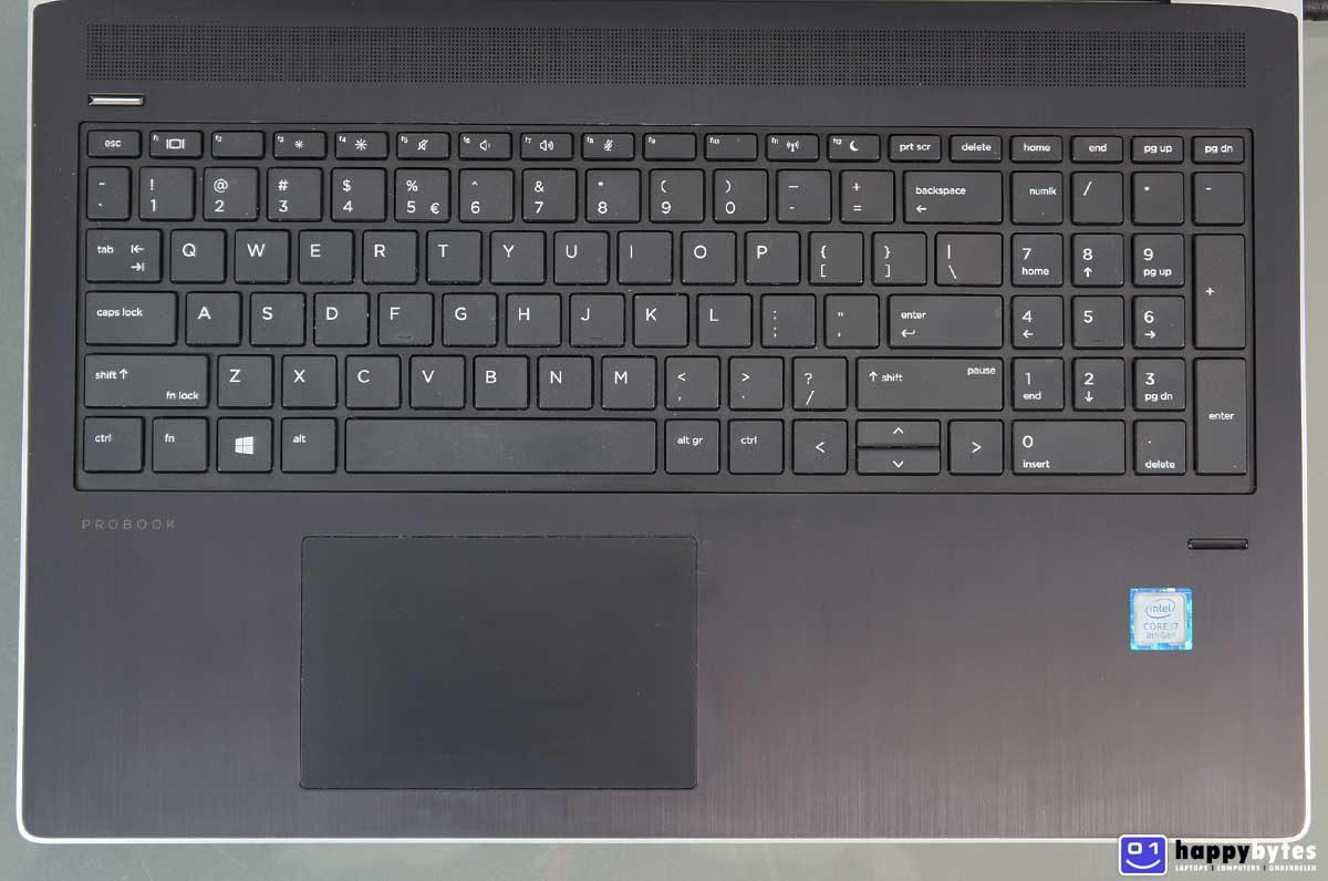 HP_ProBook_450_G5_1909_2_1200x796