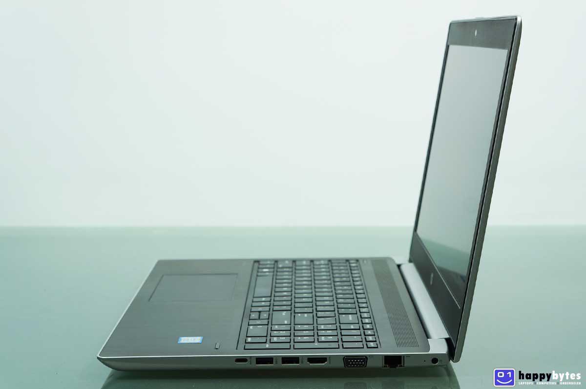 HP_ProBook_450_G5_1909_4_1200x796