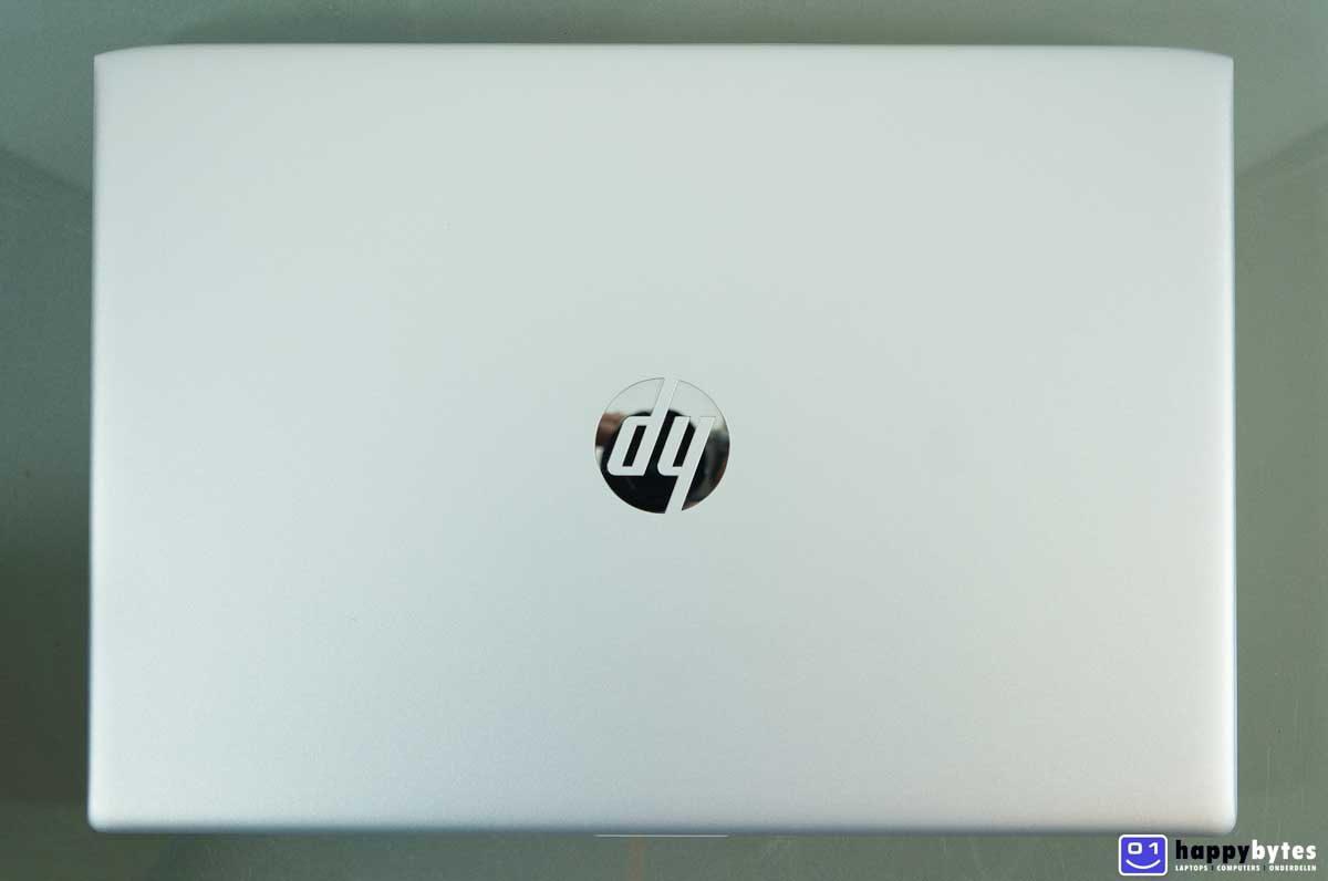 HP_ProBook_450_G5_1909_5_1200x796