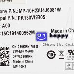 090KRN_PK130VI2B05_3_1200x796