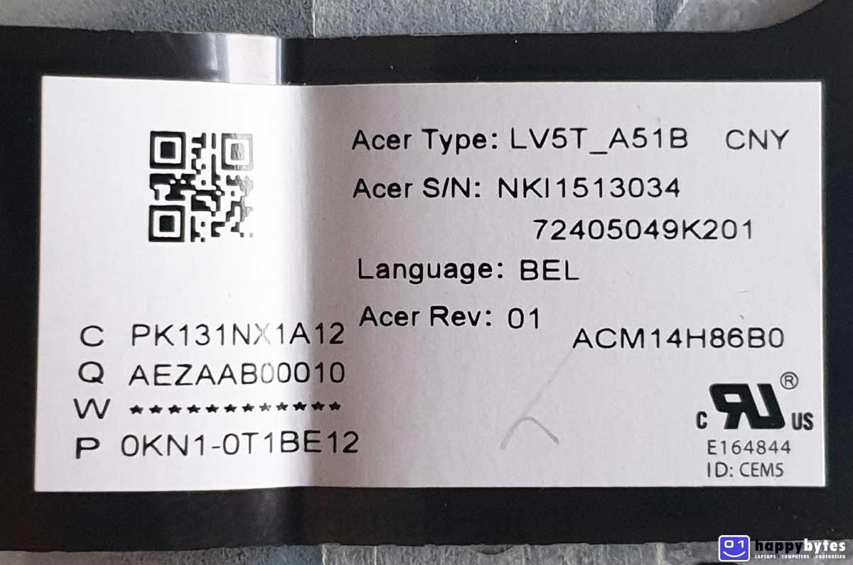 AP1NY000300_0KN1-0T1BE12_LV5T_A51B_4_1200x796