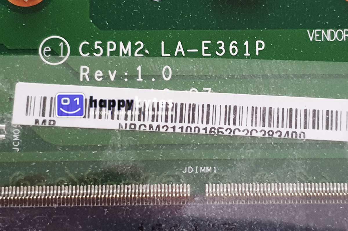 NBGM211001_C5PM2_LA-E361P_3_1200x796