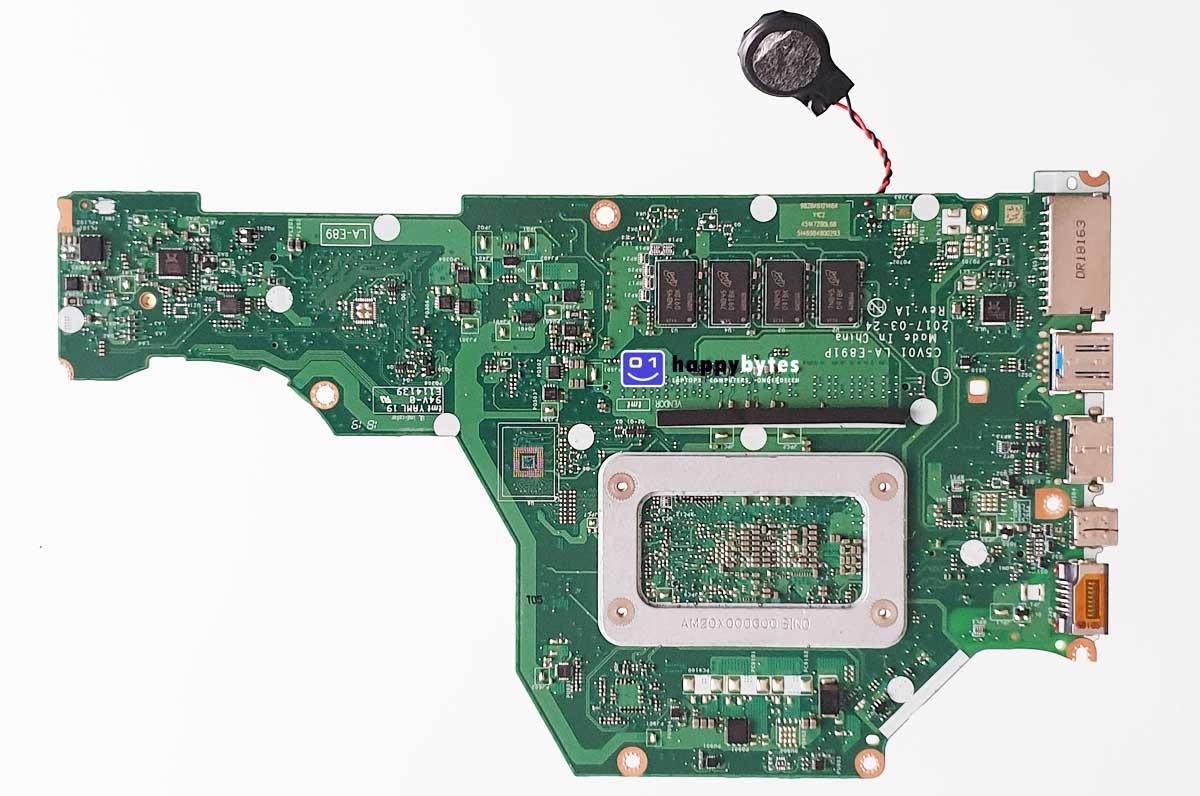 NBGSU1100_LA-E891P_C5V01_2_1200x796